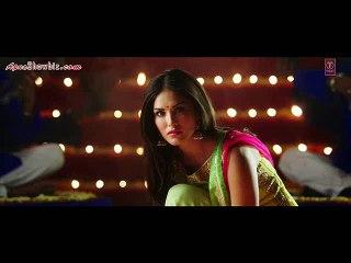 Tere Bin Nahi Laage (Remix) - Full Song - Ek Paheli Leela