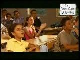 Nass Mlah City 2 La classe speciale(1)