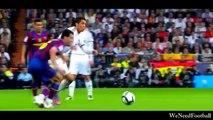 Messi,Ronaldo,Ronaldinho Breaking Ankles Compilation ● Their Best Ankle Breaking Skills |HD|