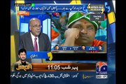 Aapas Ki Baat Najam Sethi Kay Saath 27th March 2015