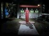 Chun chun chun meri payal ki dhun (Naheed Akhter - PTV)