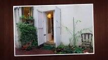 A vendre - appartement - PARIS (75014)  - 41m²