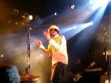 Amp Fiddler - If I Don't (live)