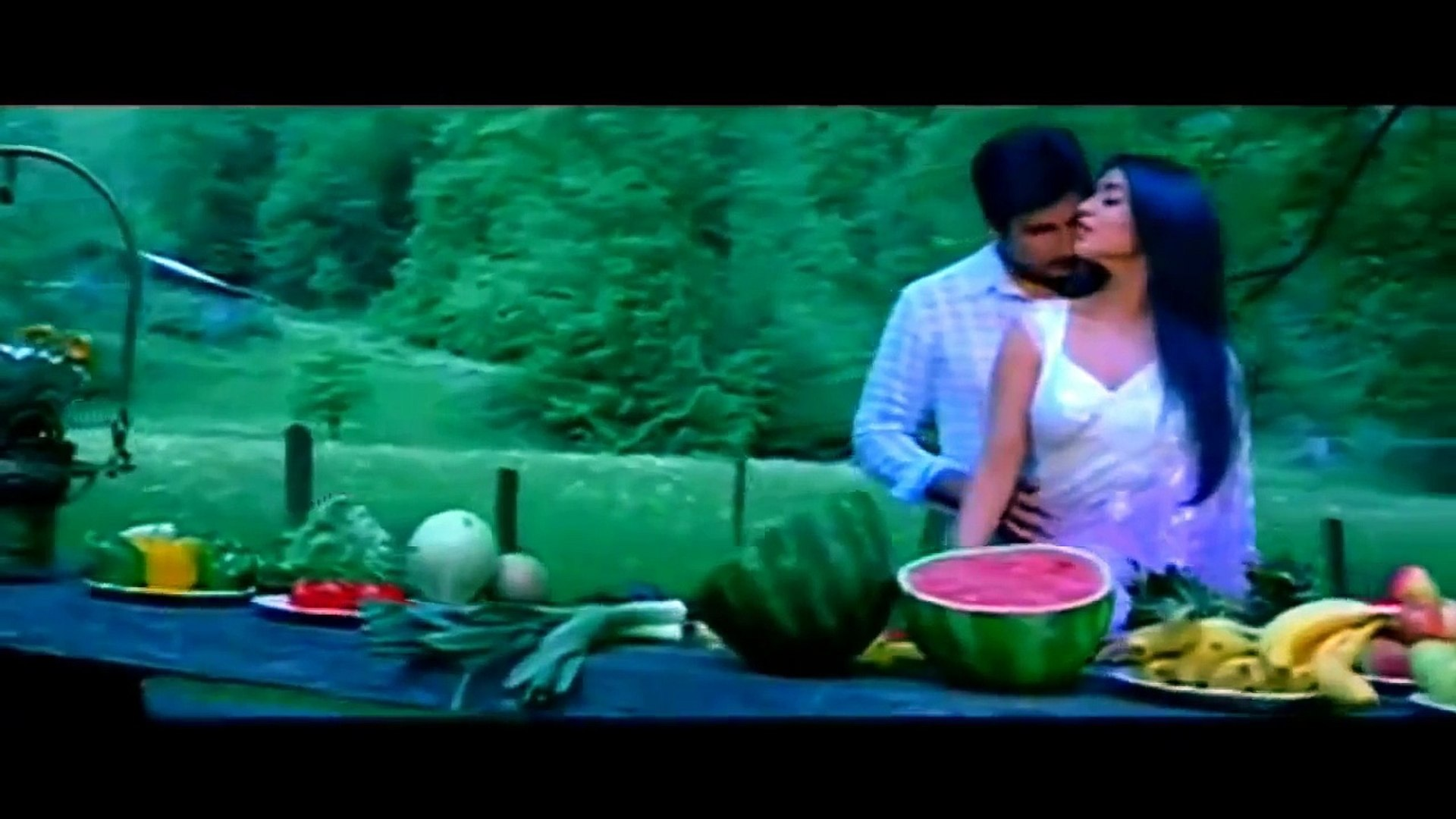 Maalai Mangum Neram HD Full Video Song (Rowthiram) HQ