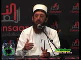 The Strategic Role of Dreams and Visions In Islam By Sheikh Imran Hosein - Part 3