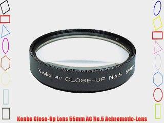 Achromatic Lens Resource