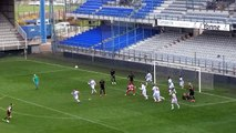 Amical : Auxerre bat Troyes 4-3