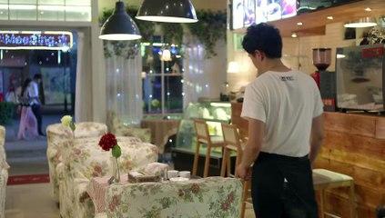 大丈夫 第40集 May December Love Ep40 Part 2