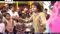 HD लगा दी मुखिया जी येकर लहंगा में ताला - Bhojpuri Hot Songs 2013 New - Chhotu Chhaliya