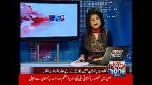 Yemeni Pakistanis appeal to President Mamnoon Hussain and Prime Minister Nawaz Sharif
