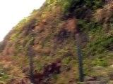 gwada volcan