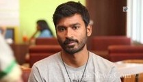 Dhanush old movies To Be dubbed in telugu  - 123 Cine news - Tamil Cinema News