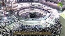 Surat Az Zumar Salat Fajr Makkah Bandir Baleela
