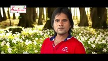 HD हम नहीं रहम ए भौजी मरदा करिआठा पे - 2014 New Hot Bhojpuri Song - Chhotu Chhaliya