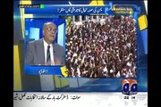 Aapas Ki Baat Najam Sethi Kay Saath 28th March 2015