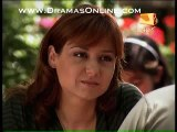 Sheharzaad Episode 78 on Geo Kahani in High Quality 28th March 2015 - DramasOnline