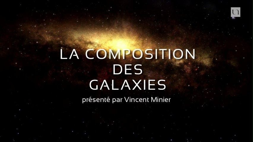 La composition des galaxies : recyclage incomplet