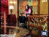 Hasb e Haal - 28 March 2015 - Dunya News - Azizi Siasi Film - Hasb-e-Haal 28-03-2015