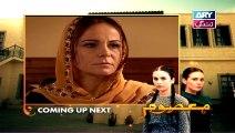 Masoom Episode 91 on ARY Zindagi in High Quality 28th March 2015