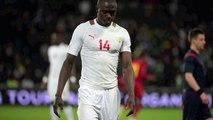 Après Sénégal - Ghana (2-1), réaction de Zargo Touré
