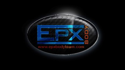 EPX Body Team - We Help YOU Build your EPX Body Team