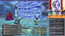 [RetroVeilles] Final Fantasy IX: Alternate Fantasy - 14ème partie (28/03/2015 20:56)