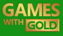 Games with Gold (April 1-15 2015) - Gears of War Judgement (Xbox 360) | Free Game HD