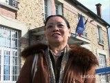 Nang Gagnat soutiens Nicolas Sarkozy
