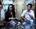 Pakistani Funny Clips 2013 Meera Shaadi English 2014 New
