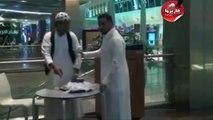 arab pranks funny compilation arab pranks 2015 arab pranks funny arab video clips