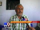 Government babus, bizmen usurp housing land: RTI - Tv9 Gujarati
