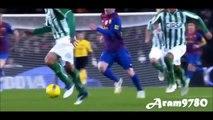 Lionel Messi | Lionel Messi Freestyle | Lionel Messi Skills | Lionel Messi Best Goals #43
