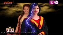 LAST DAY SHOOT OF VEERA TV SHOW (29TH JULY)-01 - video