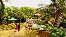 Garma Garam Masala 2015 (18+) Bollywood Hindi Full Movie DVD Rip Part 1