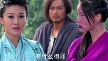 Som Reik Neak 8 Tis Khmer Dubbed Chinese Movie Series HD 720p Ep 41