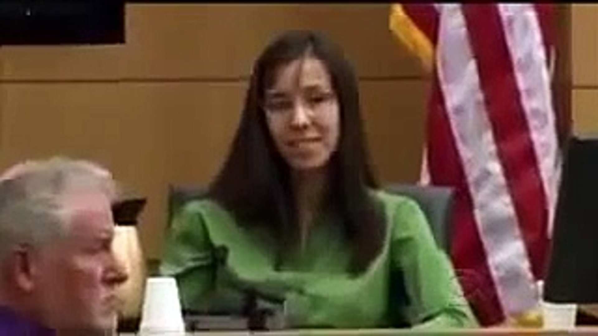 Jodi Arias Sex Pics unraveling the lies of jodi arias the covicted killer of travis alexander