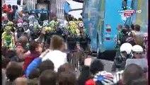 Tour de Catalogne 2015 Etape 7