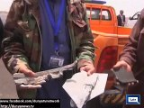 Dunya News - 50 Houthi rebels killed in Saudi airstrikes