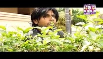 SHO Bhatti Episode 64 Full Part  on Hum Sitaray -  29th March 2015
