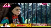 Kaneez New Full Episode 61 Aplus Pakistani Drama 29 March 2015 HD Video Complete - Dailymotion