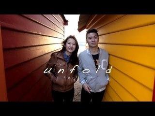Unfold: Part 2 - JinnyBoyTV
