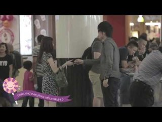 JinnyBoyTV Hangout - Random Acts of Kindness in #Malaysia
