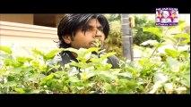 SHO Bhatti Episode 64 on Hum Sitaray in High Quality 29th March 2015