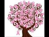 2.görüş için lütfen danışın: 0535 357 35 03, meme kanseri, meme kanseri belirtileri, meme kanseri resimleri, meme kanseri evreleri, meme kanseri nasıl anlaşılır, meme kanseri ameliyatı, meme kanseri tedavisi, meme kanseri nedir, meme kanseri türleri, mem