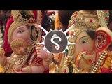 Ganesh Gayatri by Pandit Sanjeev Abhyankar | Ganesh Mantra
