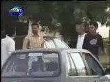 funny pakistani clips hahahaha Video New Full Totay jokes punjabi urdu