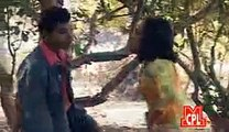 Tu Rat Kaha Par Rahi Luti Masti - New Haryanvi Hot Sexy Dehati Ragani -