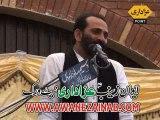 Zakir Zuriyat imran Sharazi 29 March 2015 Ali Raza Bad Alqa Nawab Sab Lahore