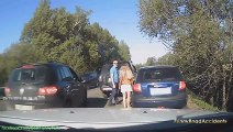 TOP funny fails pranks,funny epic fails 2015 #1 funny pranks,funny Clips,funny people falling