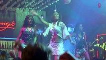 My Name Is Anthony Gonsalves - Ya Baba - Arshad Warsi, Amrita Rao, Sanjay Dutt - Video Dailymotion